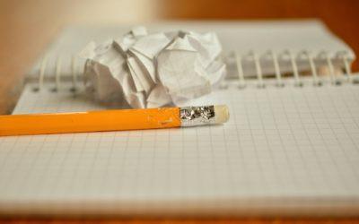 Minder stress op je werk 10 tips